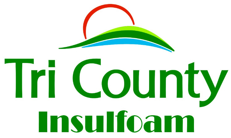 Tri County Insulfoam
