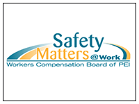 Workers Compensation Board (WCB)