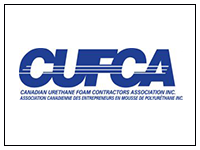 Canadian Urethane Foam Contractors Association